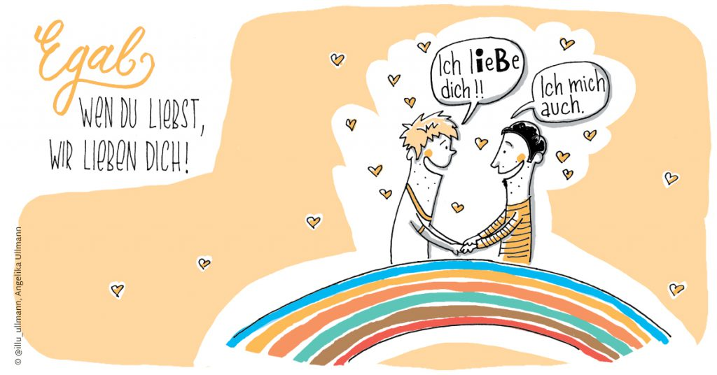 Contentreihe-Facebookseite-IB