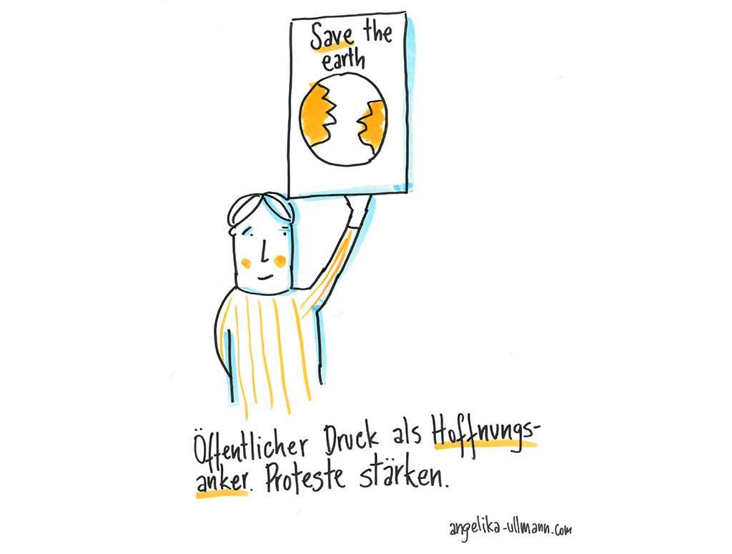 ullmann-graphic-recording-isoe-hoffnungsanker-keynote-cartoons