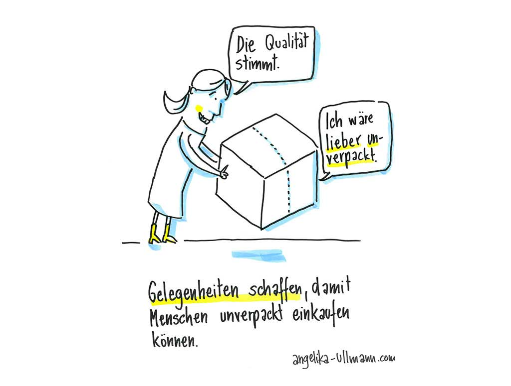 ullmann-graphic-recording-isoe-unverpackt-keynote-cartoons